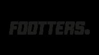 esponsor-footters