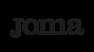 esponsor-joma